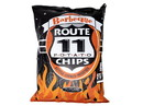Route 11 Chips BBQ Chips 12/6oz, 514432