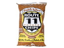 Route 11 Chips Lightly Salted Chips 30/2oz, 514436