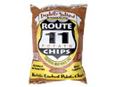 Route 11 Chips Lightly Salted Chips 12/6oz, 514438