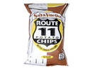 Route 11 Chips Salt & Vinegar Chips 30/2oz, 514442
