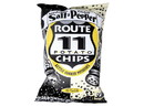 Route 11 Chips Salt & Pepper Chips 30/2oz, 514446