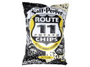 Route 11 Chips Salt & Pepper Chips 12/6oz, 514448