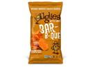 Uglies Uglies BBQ Chips 12/6oz, 514462