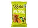 Uglies Uglies Jalapeno Chips 24/2oz, 514468