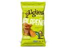 Uglies Uglies Jalapeno Chips 12/6oz, 514470