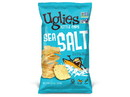 Uglies Uglies Original Sea Salt Chips 24/2oz, 514472