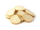 Legacy Bakehouse Sea Salt Bagel Chips 10lb, 523025