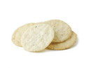 Blue Diamond Hint of Sea Salt Nut-Thins 12/4.25oz, 532066