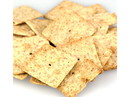 Bakers Harvest Thin Wheat Crackers 11lb, 532517