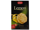 Dare Foods Lemon Creme Cookies 12/10.2oz, 532808