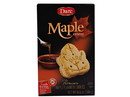 Dare Foods Maple Leaf Creme Cookies 12/10.2oz, 532810