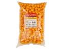 Gourmet Snacks Cheese Balls 12/11oz, 536132