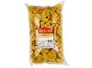 Gourmet Snacks Regular Corn Chips 12/16oz, 536152