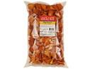 Gourmet Snacks BBQ Corn Chips 12/16oz, 536157
