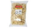 Gourmet Snacks White Corn Tortilla Triangles 12/11oz, 536169