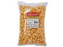 Gourmet Snacks Cheese Popcorn 12/6oz, 536177