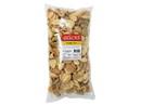 Gourmet Snacks Veggie Chips 10/12oz, 536301