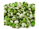 Imported Wasabi Peas 22lb, 541110