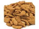 TH Foods Hot & Spicy Sesame Sticks 2/7.5lb, 544120