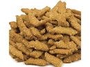 TH Foods Oat Bran Sesame Sticks 2/7.5lb, 544154