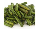 Imported Green Bean Chips 6/3lb, 545217