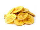 Imported Plantain Chips, Salted 3/5lb, 545262