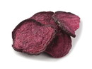 Imported Beet Chips 6/2.2lb, 545291