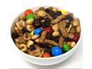 Bulk Foods Cabin Crunch Trail Mix 4/5lb, 552368