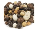Bulk Foods Cappuccino Snack Mix 2/5lb, 552372