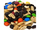 Bulk Foods G.O.R.P. Trail Mix 4/5lb, 552483