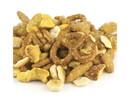 Bulk Foods Honey Mustard Lover's Snack Mix 4/3lb, 552508