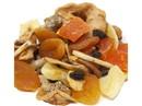 Bulk Foods Just Fruit Snack Mix 4/5lb, 552562