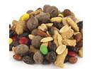 Bulk Foods Mega Munch Snack Mix 2/5lb, 552591
