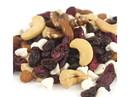 Bulk Foods Raspberry Nut Supreme Snack Mix 4/5lb, 552641