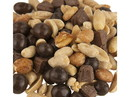 Bulk Foods Wake Up Crunch Snack Mix 2/5lb, 552714