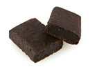 Natures Bakery Double Chocolate Brownies 12ct, 559270