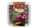 Nutty & Fruity Energy Bars, Prune 10/8oz, 559607