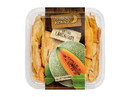Nutty & Fruity Cantaloupe, Soft Dried 7/7oz, 559617