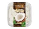 Nutty & Fruity Dried Coconut Strips 7/6oz, 559619
