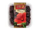 Nutty & Fruity Dried Hibiscus 6/5oz, 559623