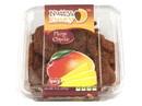 Nutty & Fruity Dried Mango, Chipotle 7/9oz, 559625
