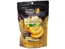 Nutty & Fruity Dark Chocolate Bananas 7/6oz, 559656