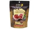 Nutty & Fruity Dark Chocolate Pomegranate Chews 8/7oz, 559672