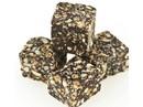 Chunks of Energy Carob Spirulina 10lb, 559700