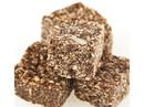 Chunks of Energy Organic Coconut Fig Superfood Plus 10lb, 559712