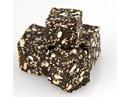 Chunks of Energy Organic Date Flax with Turmeric 10lb, 559716