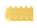 Hospitality Lasagna (Enriched) 10lb, 563513