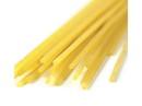 Hospitality Spaghetti (10 in) 20lb, 563524