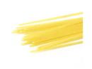Zerega's Thin Spaghetti 2/10lb, 564200