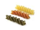 Zerega's Tri Color Spirals 20lb, 564276